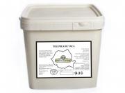Cobilita Lactate Telemea de vaca 8 kg (proaspata)